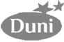 Duni_logo