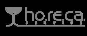 HorecaService
