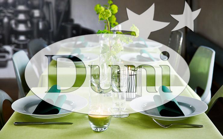 Prodotti_Duni