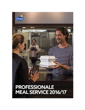 professionale_meal_service_duni