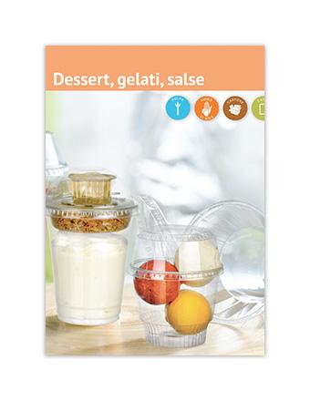 dessert_e_gelati