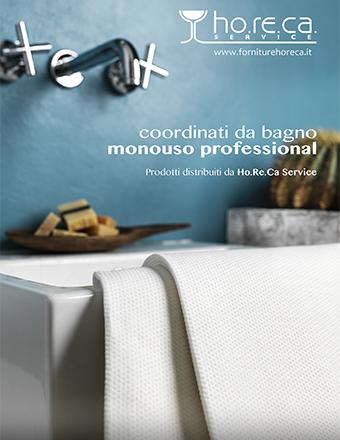 horeca_coordinatiinbagno_forniture