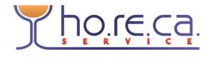 horeca_service