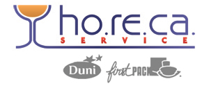 horeca_service_duni_firstpack_dealer