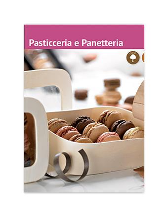 pasticceria_e_panetteria