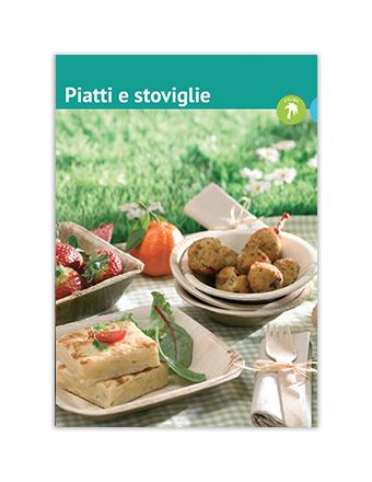 piatti_e_stoviglie