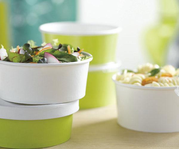 salads_firstpack
