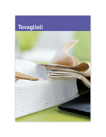 tovaglioli_new