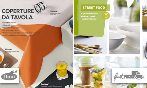 Cataloghi_horeca_duni_firstpack