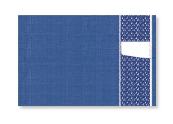 Duni-Duetto-cellulosa,-30-x-43-cm,-design
