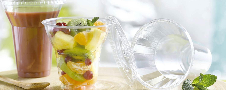 Horeca_Gelati_e_dessert