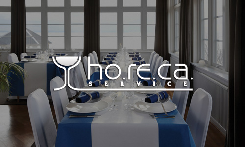 Horeca_service_azienda_partner_Duni_Firstpack