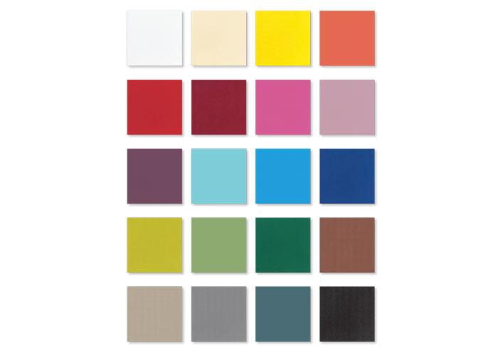 Tovaglioli-Dunilin,-40-x-40-cm,-tinte-unite