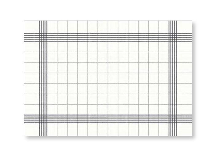Towel-Napkin,-38-x-54-cm