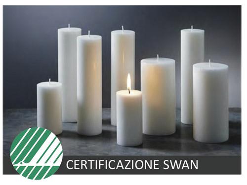 candele_stearina_horeca_duni_service