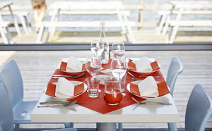 dunisoft_table_covering_horeca