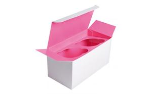 horeca_macarons_pasticceria-cupcake