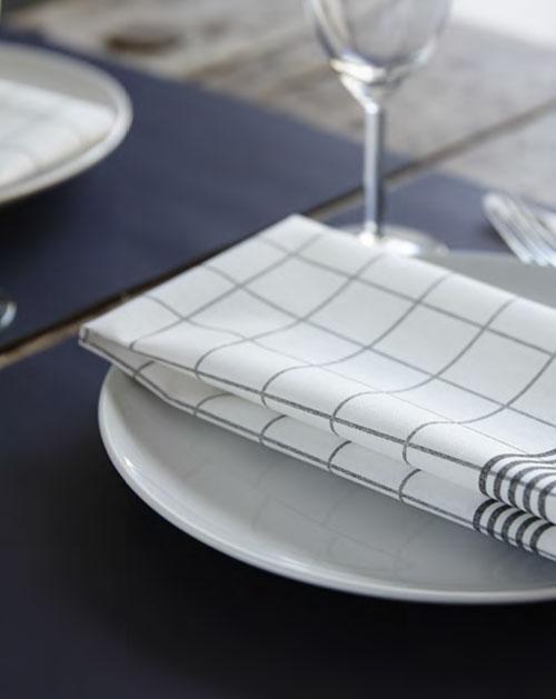 tovagliolo-Towel-Napkin