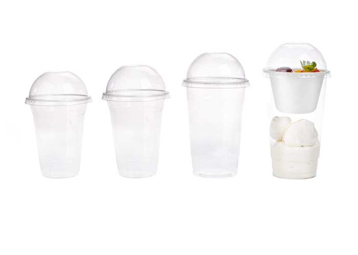 Bicchiere-PLA-compostabili-horeca-service-forniture