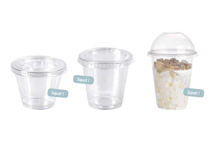 Bicchiere-SQUAT-PET-riciclabili-horeca-forniture