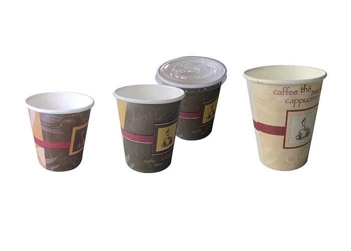 Bicchiere-cartone-colorato-con-decoro-biodegradabile-horeca-