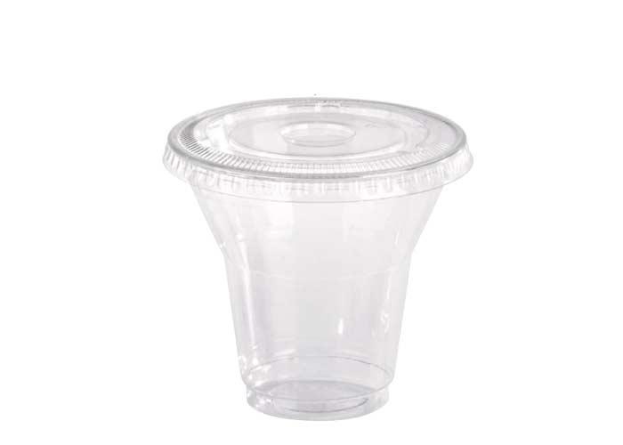 Bicchiere-da-smoothies-forniture-horeca