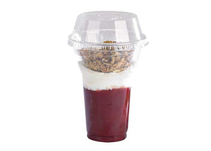 Bicchiere-da-smoothies-in-PET-forniture-horeca-service