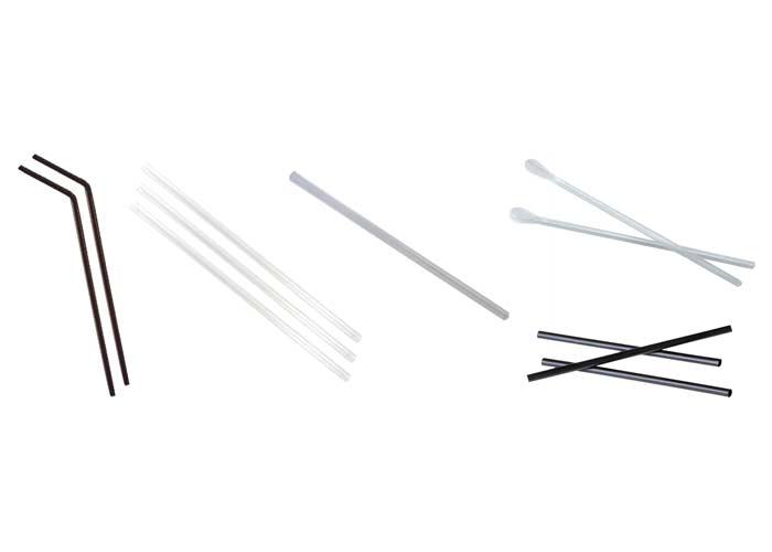 Cannuccia-flessibile-punta-a-cucchiaio-plastica-trasparente-firstpack-horeca-forniture-bar
