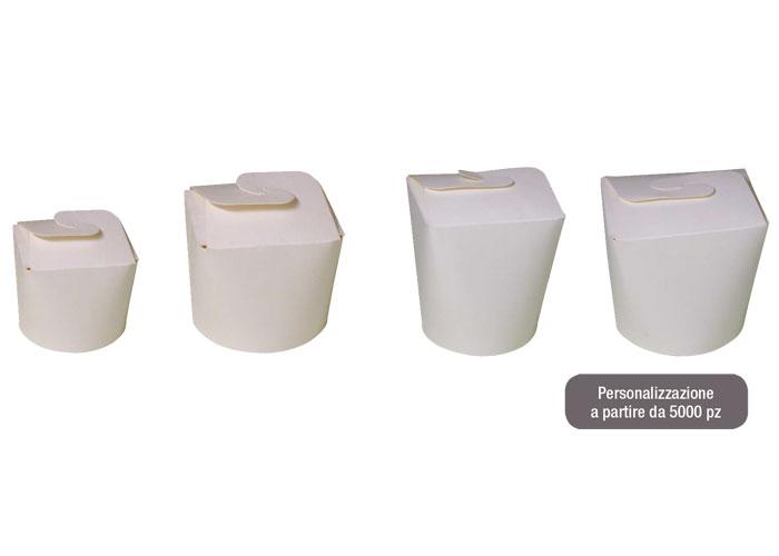 Contenitore-Tondo-Bianco