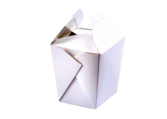 Contenitore-asporto-cartone-bianco-interno-laminato