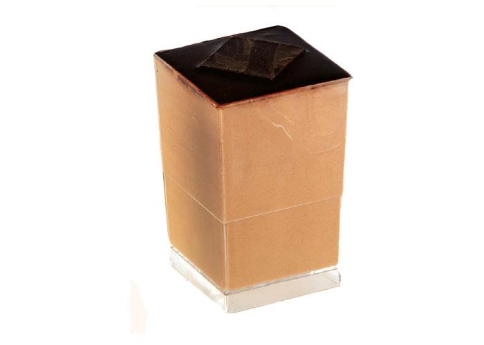Coppetta-Quadrata-Trasparente