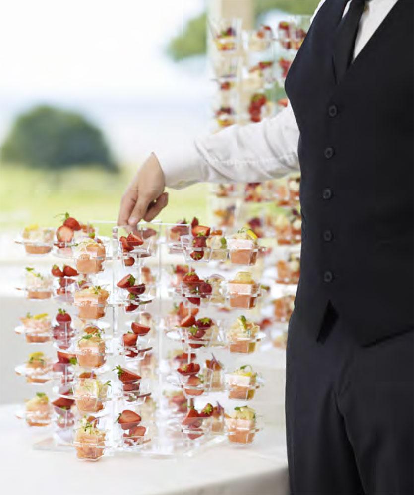 DUNI-AMUSE-BOUCHE-monouso-per-catering