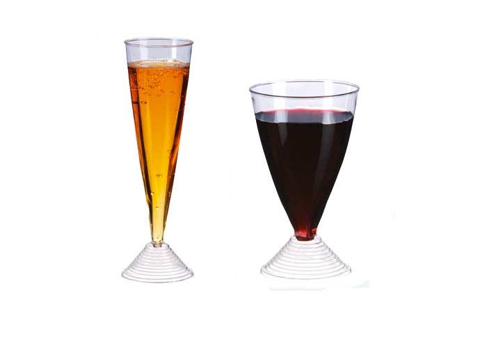 Flute-da-Champagne-monouso-firstpack-horeca-forniture
