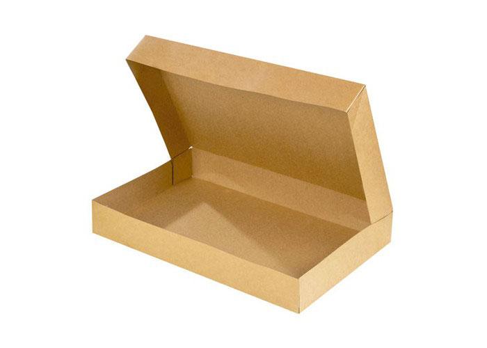 Scatola-pasto-cartone-kraft