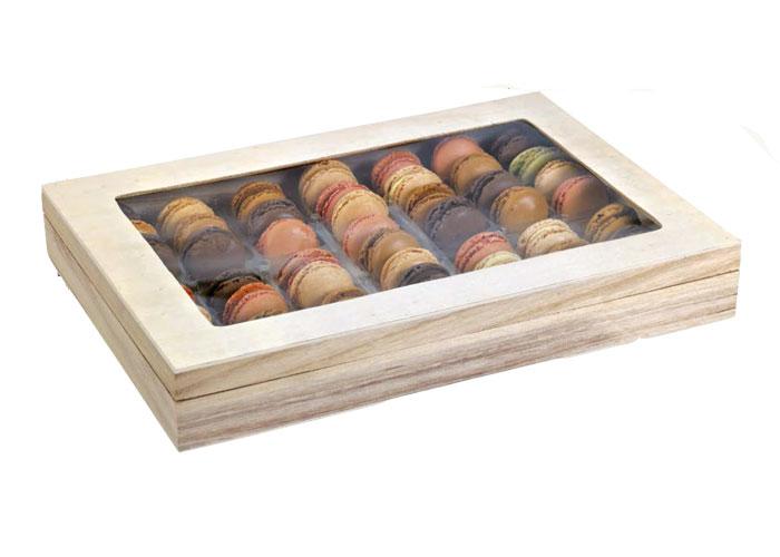 Scatola-pasto-legno-con-finestra-Atlas