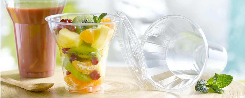 Slide-Monouso-per-dessert-gelati-e-salse-horeca-firstpack