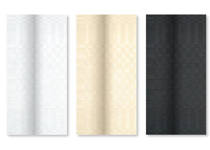 Tovaglie-asciugabili-Dunitex,-qualita-cotone,-1,45-x-15-m
