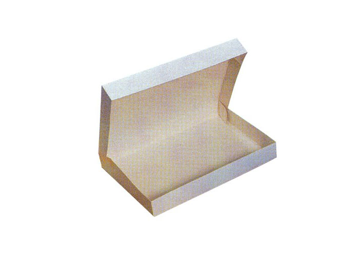 asporto-scatola