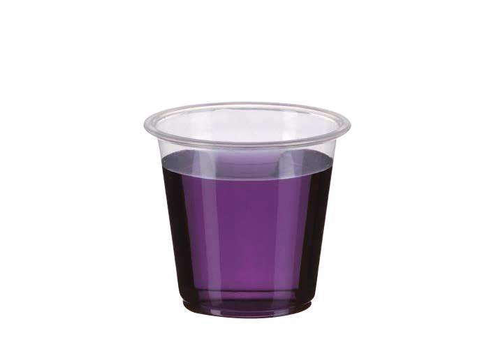 bicchiere-degustazioni-in-pla-forniture-horeca
