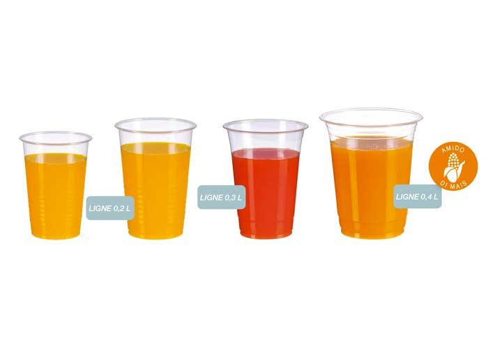 bicchieri-in-pla-monouso-horeca-service