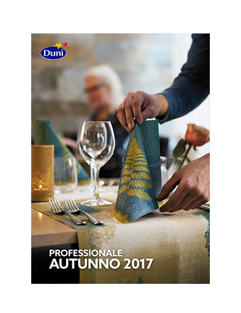 prof_autunno_2017_catalogo