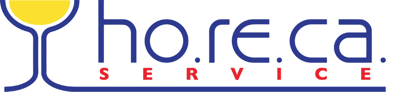 Forniture Ho.re.ca Service